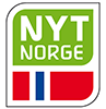 NytNorge97x100